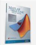MATLAB & Simulink Student Version 2011a