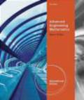 Peter O`Neil - Advanced Engineering Mathematics