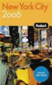 Fodor Travel Publications - Fodor`s New York City