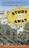 Shields - Study Away The Independent Guide to College Aboard