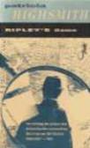 Hannibal - Ripley`s Game