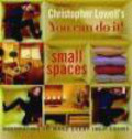 Lowell Christopher - Christopher Lowell`s You Can Do It
