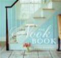 Karen Hansgen - Nook Book How to Create & Enjoy Coziest Spot