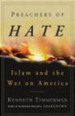 Kenneth Timmerman - Preachers of Hate