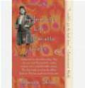 Rebecca Skloot - The Immortal Life of Henrietta Lacks