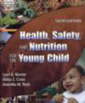 MAROTZ - Health Safety Nutrition Young Child