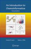 Valerie J. Gillet,Andrew R. Leach - An Introduction to Chemoinformatics