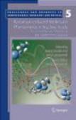 M Shukla - Radiation Induced Molecular Phenomena in Nucleic Acids