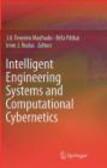 J Machado - Intelligent Engineering Systems and Computational Cybernetic