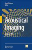 I Akiyama - Acoustical Imaging v29