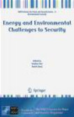 S Stec - Energy and Environmental Challenges to Security