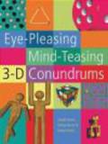 Istvan Kresz,Karoly Kresz,Laszlo Kresz - Eye-Pleasing Mind-Teasing 3-D Conundrums