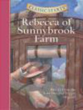 Kate Wiggin,Kate Douglas Wiggin - Rebecca of Sunnybrook Farm