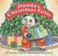 Tara Jaye Morrow,T Morrow - Panda`s Christmas Gifts