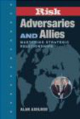 Alan Axelrod,A Axelrod - Adversaries and Allies