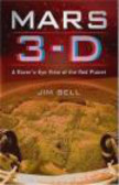 Jim Bell,J Bell - Mars 3-D