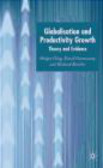 H Gorg - Globalisation & Productivity Growth