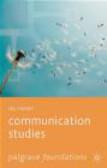 Sky Marsen,S Marsen - Communication Studies