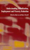 E Lee - Understanding Globalization Employment & Poverty Reduction