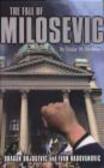 Dragan Bujosevic,Ivan Radovanovic - Fall of Milosevic