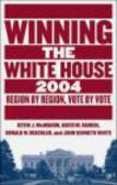 J White - Winning the White House