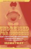 Brenda Foley - Undressed for Success