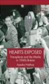 Ayesha Nathoo,A Nathoo - Hearts Exposed
