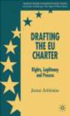 Justus Schonlau,J Schonlau - Drafting the EU Charter