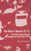 David Carlton,D Carlton - West`s Road to 9/11
