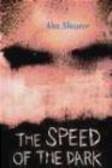 Alex Shearer - Speed of the Dark