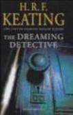 H Keating - Dreaming Detective