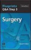 Edward Nelson - Blueprints Q&A Step 3 Surgery