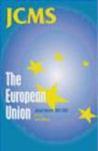L Miles - European Union