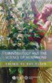 R Ellen - Ethnobiology & the Science of Humankind