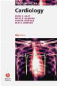 H Gray - Cardiology 5e