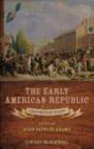S Adams - Early American Republic