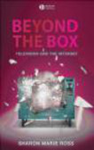 Sharon Marie Ross,S Ross - Beyond the Box
