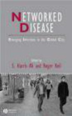 S Ali - Networked Disease