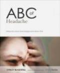 Anne MacGregor - ABC of Headache