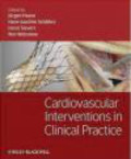 J Haase - Cardiovascular Interventions in Clinical Practice