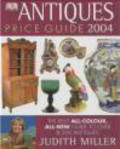 Judith H. Miller - Antiques Price Guide 2004