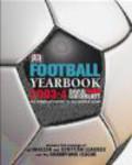 David Goldblatt,D Goldblatt - Football Yearbook 2003-2004