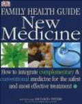 David Peters - Complete Family Health Guide New Medicine