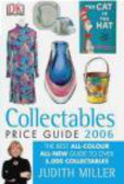 Judith Miller - Collectables Price Guide 2006