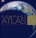 Compact Atlas