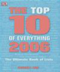 Russell Ash,R Ash - Top 10 of Everything