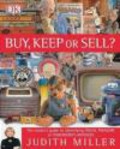 Judith Miller - Buy Keep or Sell?