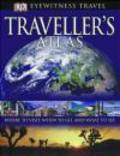 Traveller`s Atlas