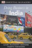 Dean Nelson,D Nelson - Doing Business In India