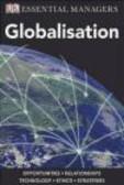 Pervez Ghauri,Sarah Powell,P Ghauri - Globalisation